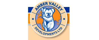 Amber Valley Developments Ltd Logo