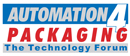 India Automation Show