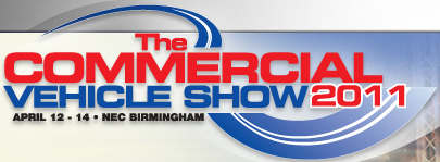 Commercial Vehicle Show