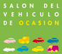 Second Hand Vehicle Show-Madrid