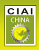 China Industrial Control Automation & Instruments Fair